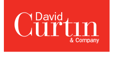 David Curtin & Co. Ltd.